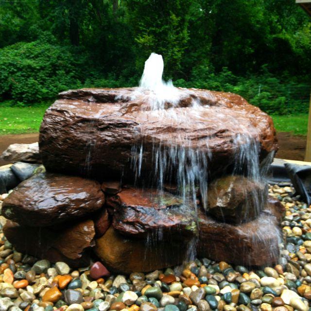 88ace440d2aae19db31c6d630b16540c--garden-water-zen-garden