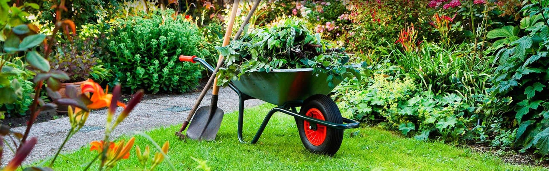Best-Garden-Cart