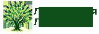 logo-1-mini-2-1