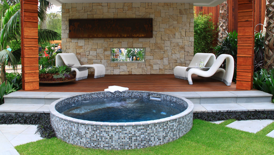 oz-plunge-pools